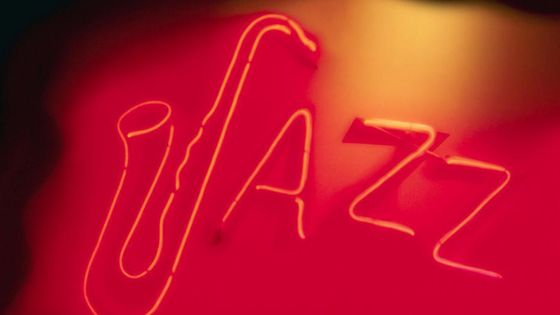 Jazz été