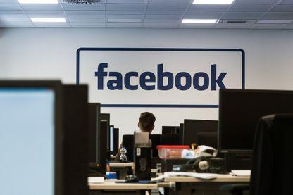 Les réseaux sociaux ont été particulièrement pointés du doigt après l'élection de Donald Trump