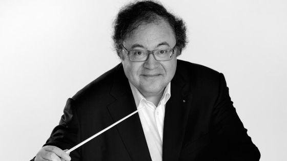 Frédéric Lodéon