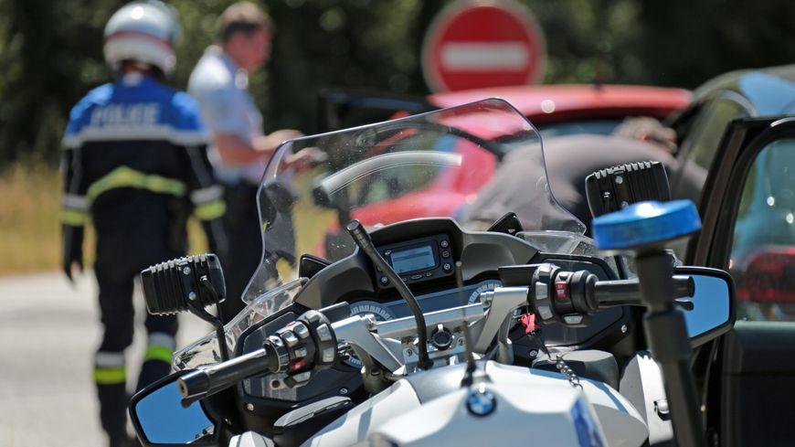 Pendant la plupart des contrôles routiers, des personnes sont arrêtées en état d'ébriété dans le Finistère.