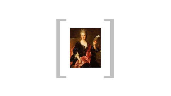 Elisabeth Jacquet de la Guerre à Paris en 1715 (5/5)