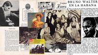 Cuba, la musique et le monde #56 : 1948, Vienne et Berlin à La Havane