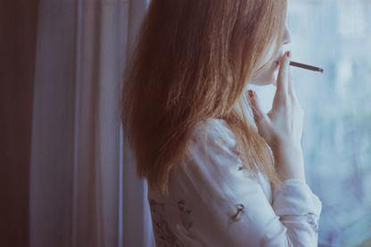 Comment lutter contre le tabagisme ?