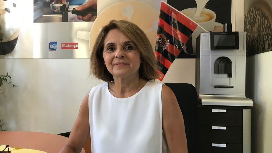 Joelle Renard vous aide à résoudre vos difficultés avec la CPAM