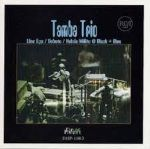 Tamba, 1974