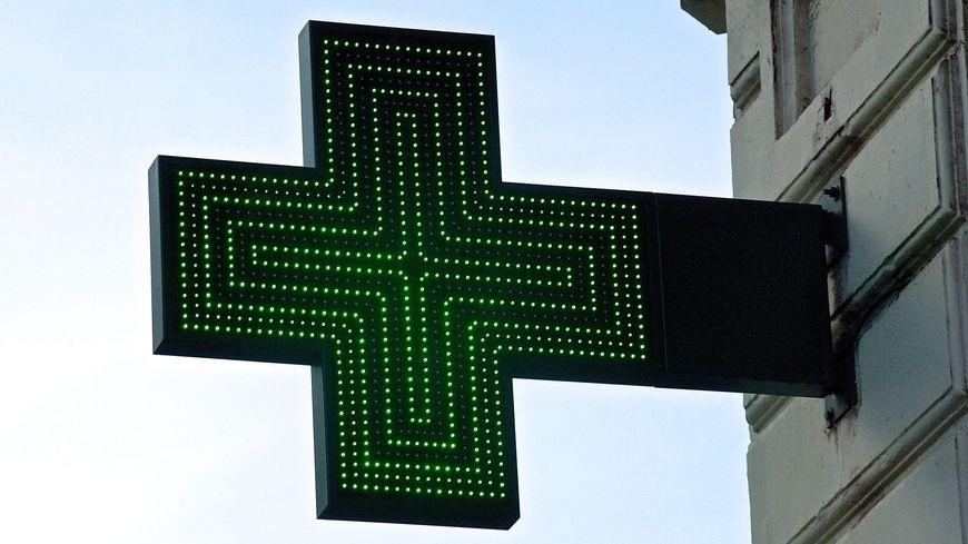 Se faire livrer des médicaments sous ordonnance par la Poste est désormais possible
