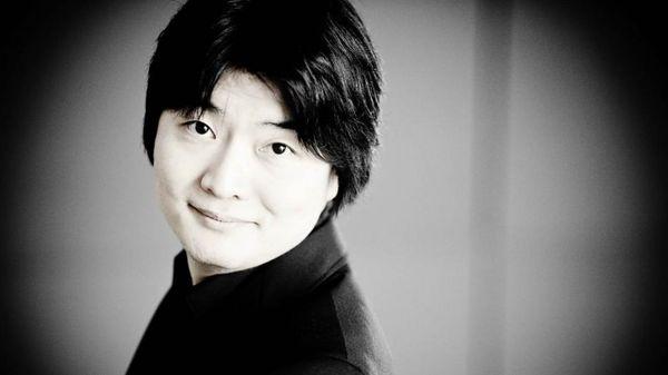 Le meilleur des concerts de RF du samedi 19 août 2017 : Tchaïkovsky, Bach, Mozart, Dvorak