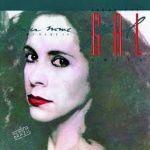 O Melhor de Gal Costa from album Gal, 1969