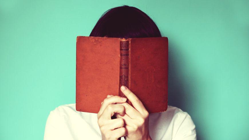 Un livre de poche par jour à gagner !