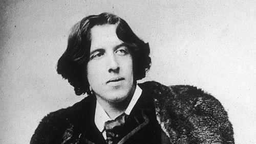 Le prince heureux  d'Oscar Wilde
