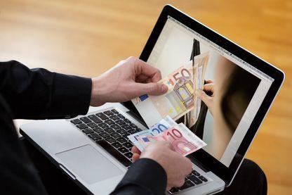 Avec une finance de plus en plus déshumanisée, quelle valeur accorder à l'argent ?