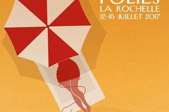Francofolies de la Rochelle 2017