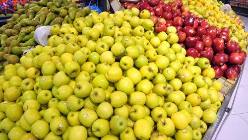 Comment la distribution influe sur la production: nourrir et vendre