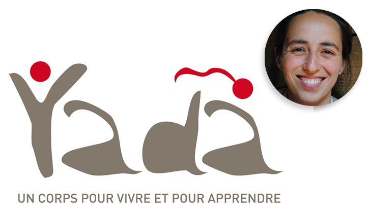 Yada - Sophie Bouquerel
