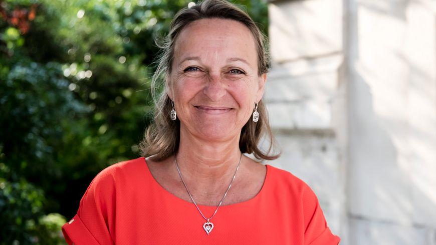 L'élection de Frédérique Meunier comme députée de la 2e circonscription de la Corrèze est validée par le Conseil constitutionnel