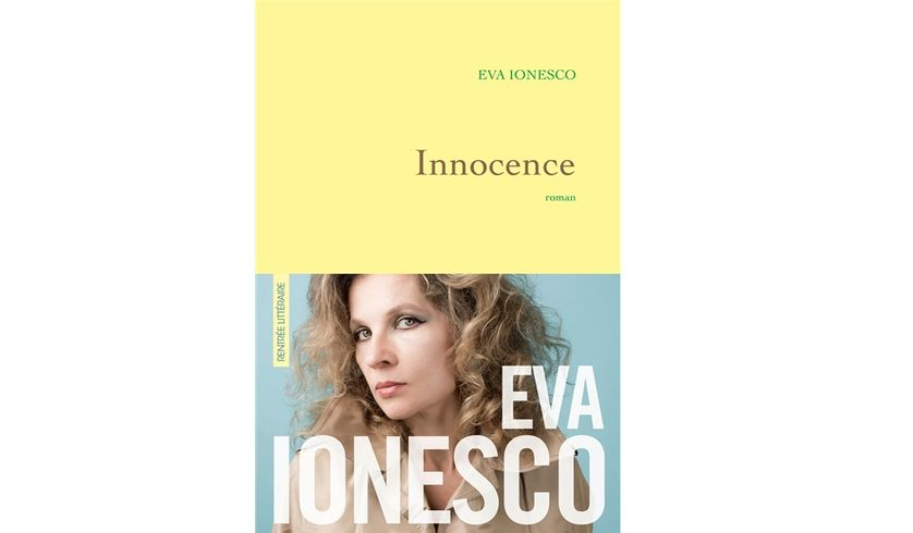 Innocence, Eva Ionesco
