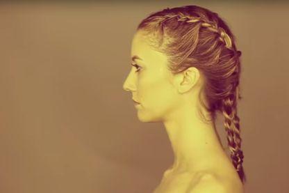 Taryn Southern, artiste américaine de 31 ans, produit un album entièrement produit par des intelligences artificielles