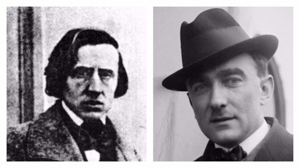 Frédéric Chopin et ses Préludes, épisode 5 : Quel avenir pour cette musique ?