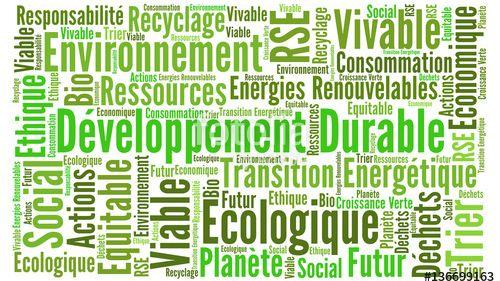 Ecologia - France BLEU La Rochelle