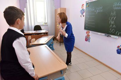 Quelle pédagogie pour l'école ?