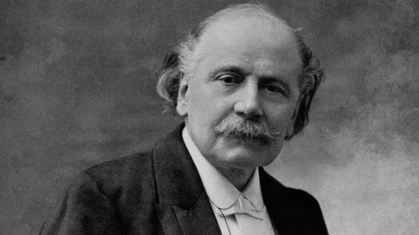 Jules Massenet : 10 (petites) choses que vous ne saviez (peut-être) pas sur le compositeur de Werther