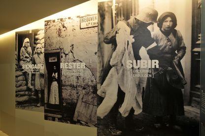 Musée de la Grande Guerre de Meaux