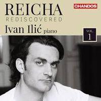 34 études dans le genre fugué à l'usage des jeunes compositeurs op 97 : Etude en mi min n°1 - pour piano
