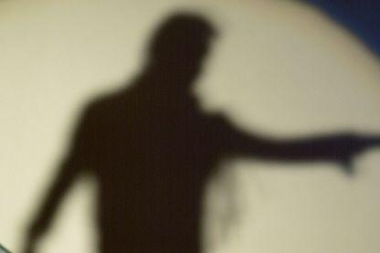 Ici ou là, on ne cesse d'apercevoir l'ombre d'Elvis Presley depuis sa mort...