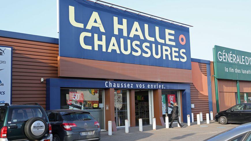 3 salariés sur les 10 concernés dans le Nord Franche-Comté ont accepté le plan de reclassement proposé par le groupe