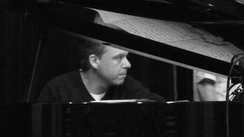 Stan Laferrière