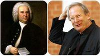 Propos sur Bach de John Eliot Gardiner (2013)