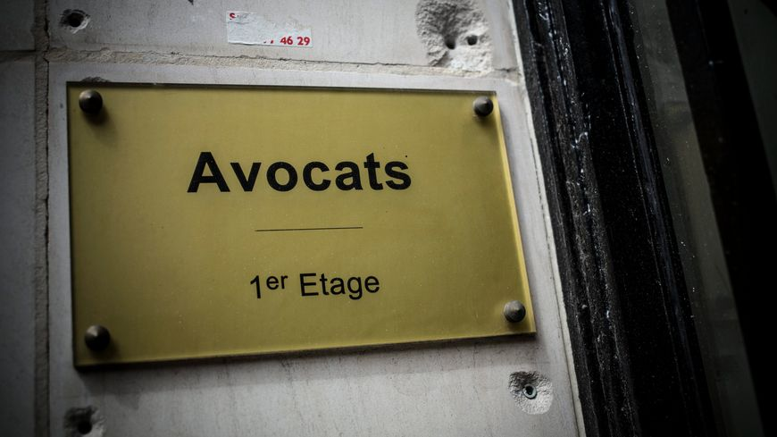 Avocats (photo d'illustration)