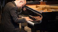 Nelson Goerner et le Sinfonia Varsovia en direct du Festival International de Piano de La Roque d'Anthéron 2017