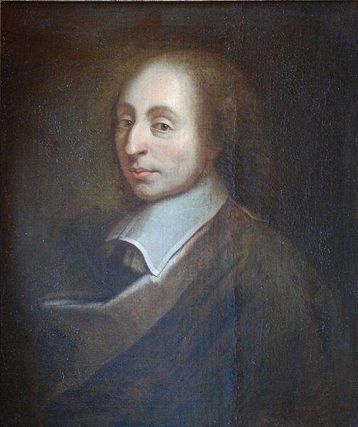 Anonyme; une copie d'une peinture de François II Quesnel gravée par Gérard Edelinck en 1691.