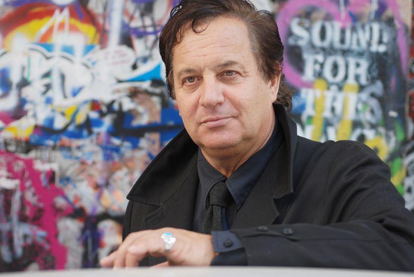 Jean-Marie Kerwich
