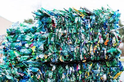 Gestion des déchets et recyclage