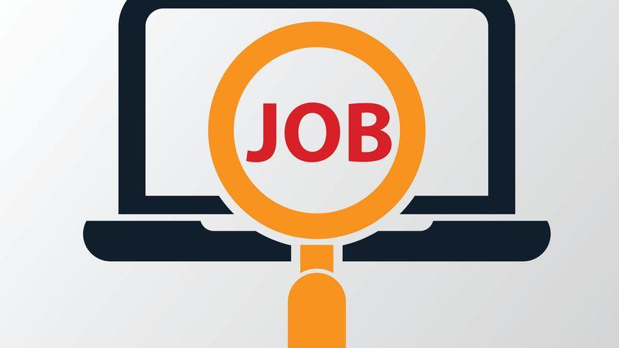 les offres d'emploi en Dordogne