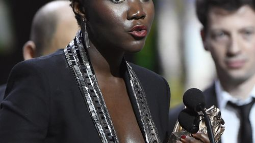 La diversité et les scènes françaises (3/4) : Alice Diop voyage au pays du réel