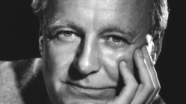 Musique symphonique dirigée par André Cluytens - Carrefour de Lodéon - Acte II du vendredi 1er septembre 2017