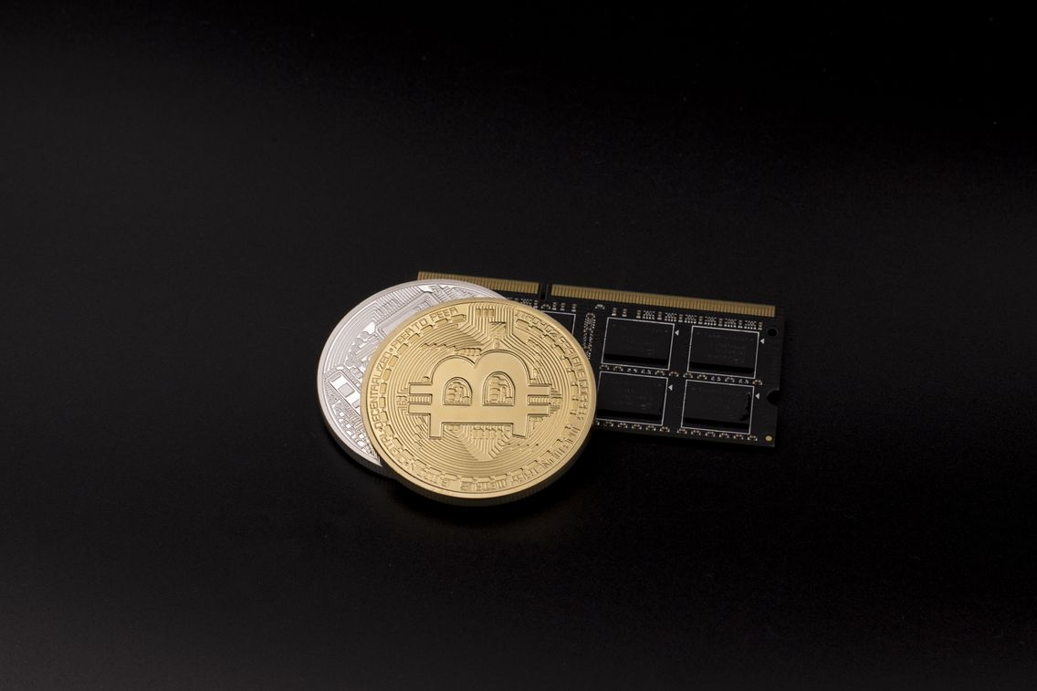 monnaie virtuwell autre que bitcoins