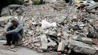 Italie : une création musicale pour exorciser le tremblement de terre de 2016