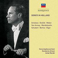 La Damnation de Faust op 24 : Marche hongroise - pour orchestre