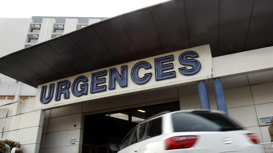 La greffe a été réalisée en 4 heures grâce à deux équipes de chirurgiens.