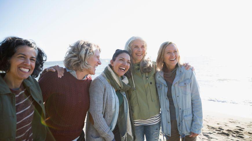 les femmes à l'honneur sur France Bleu Gascogne