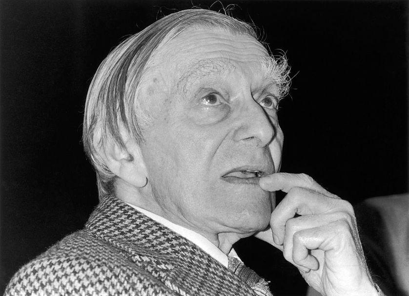 Jankélévitch
