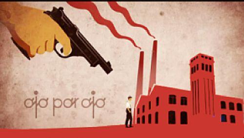 Épisode 3 : Les anarchistes espagnols