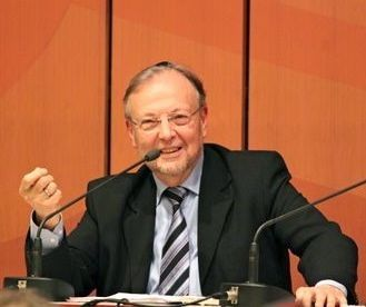 Armand Abécassis