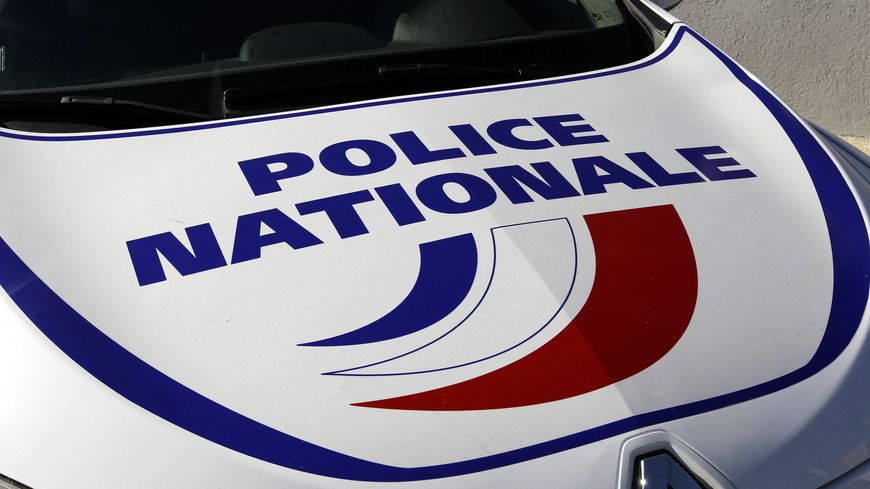 Les policiers ont abattu un homme en fuite à Châlette-sur-Loing dans le quartier Kennedy