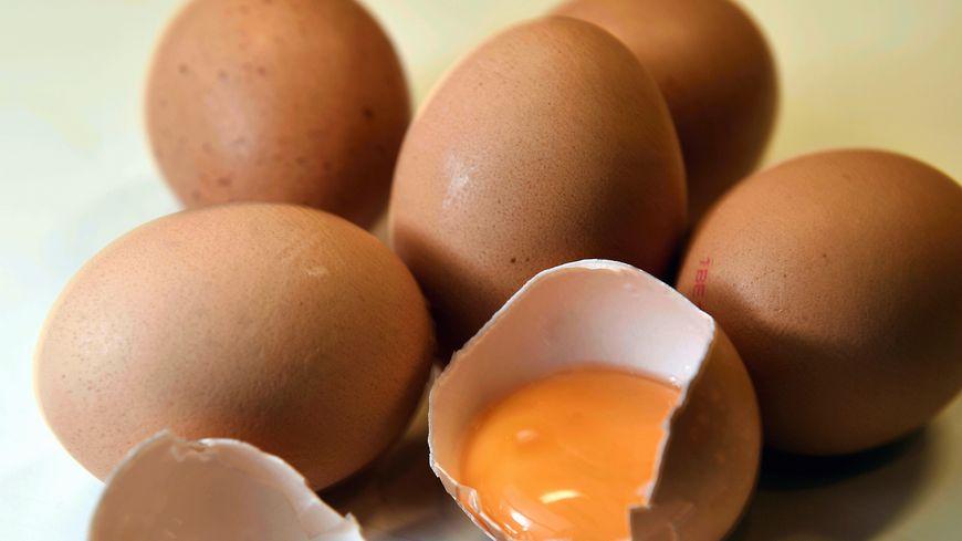 La Commission européenne va convoquer les pays de l'UE touchés par le scandale des œufs contaminés au fipronil dès que l'ensemble des faits seront établis.