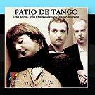 Patio de Tango